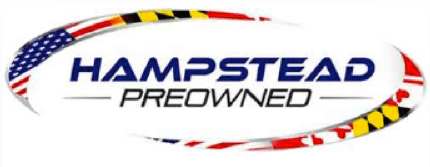 Hampstead Preowned